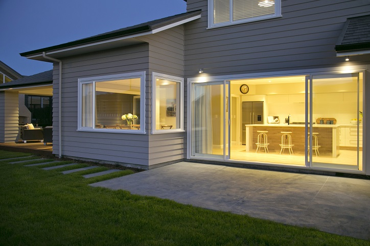Domestic Electrical Work Taupo